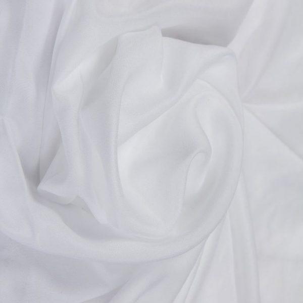silk101 683x1024 фото