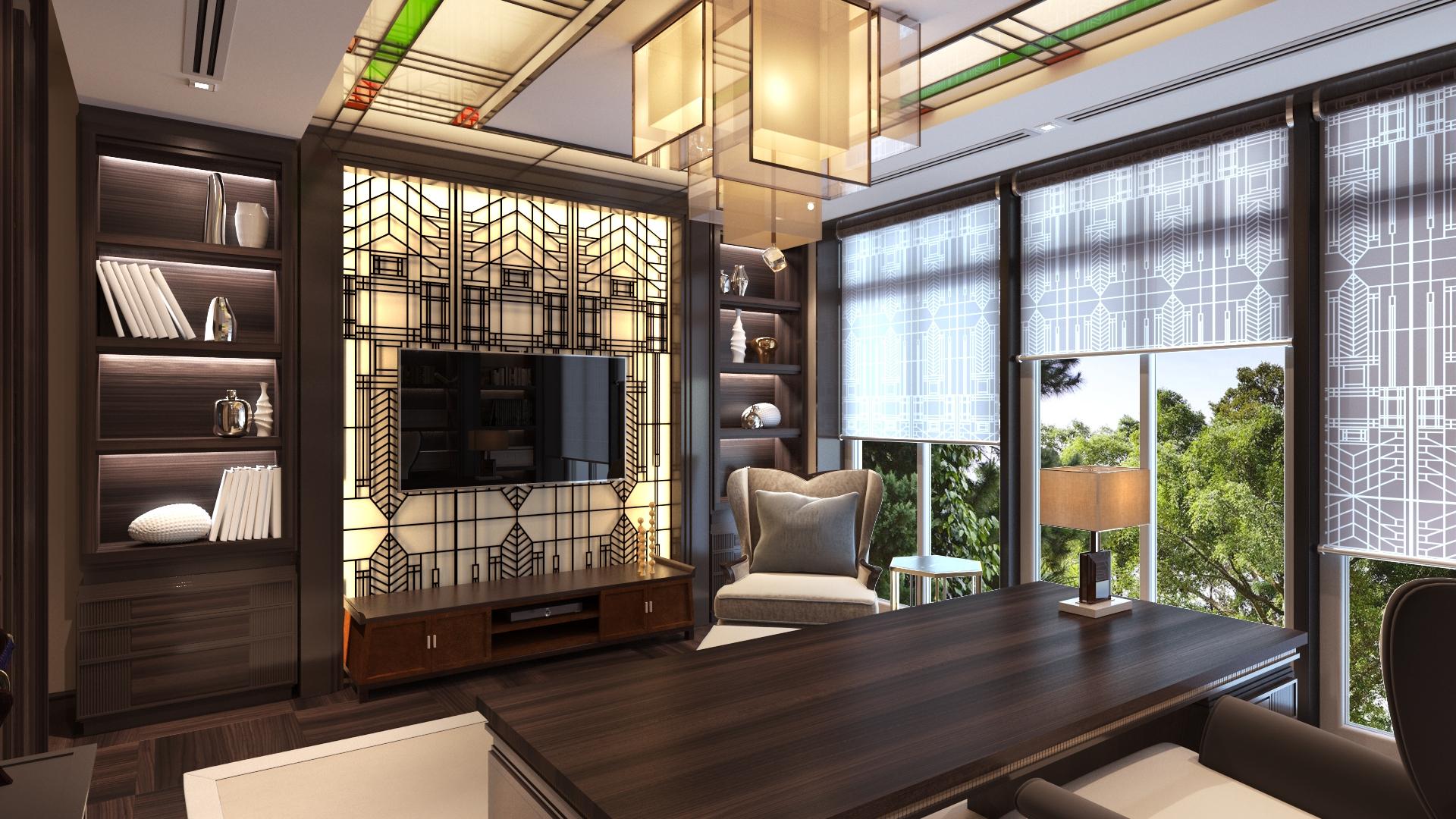 Cabinet02 фото фото фото